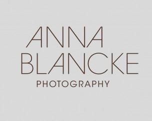 annablancke_start