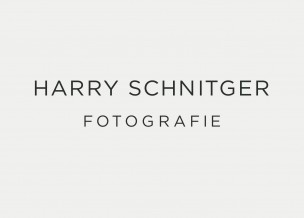harry_schnitger_start
