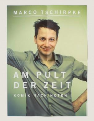 am_pult_der_zeit_plakat