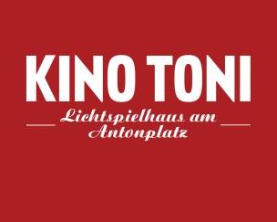 kino-toni-logo