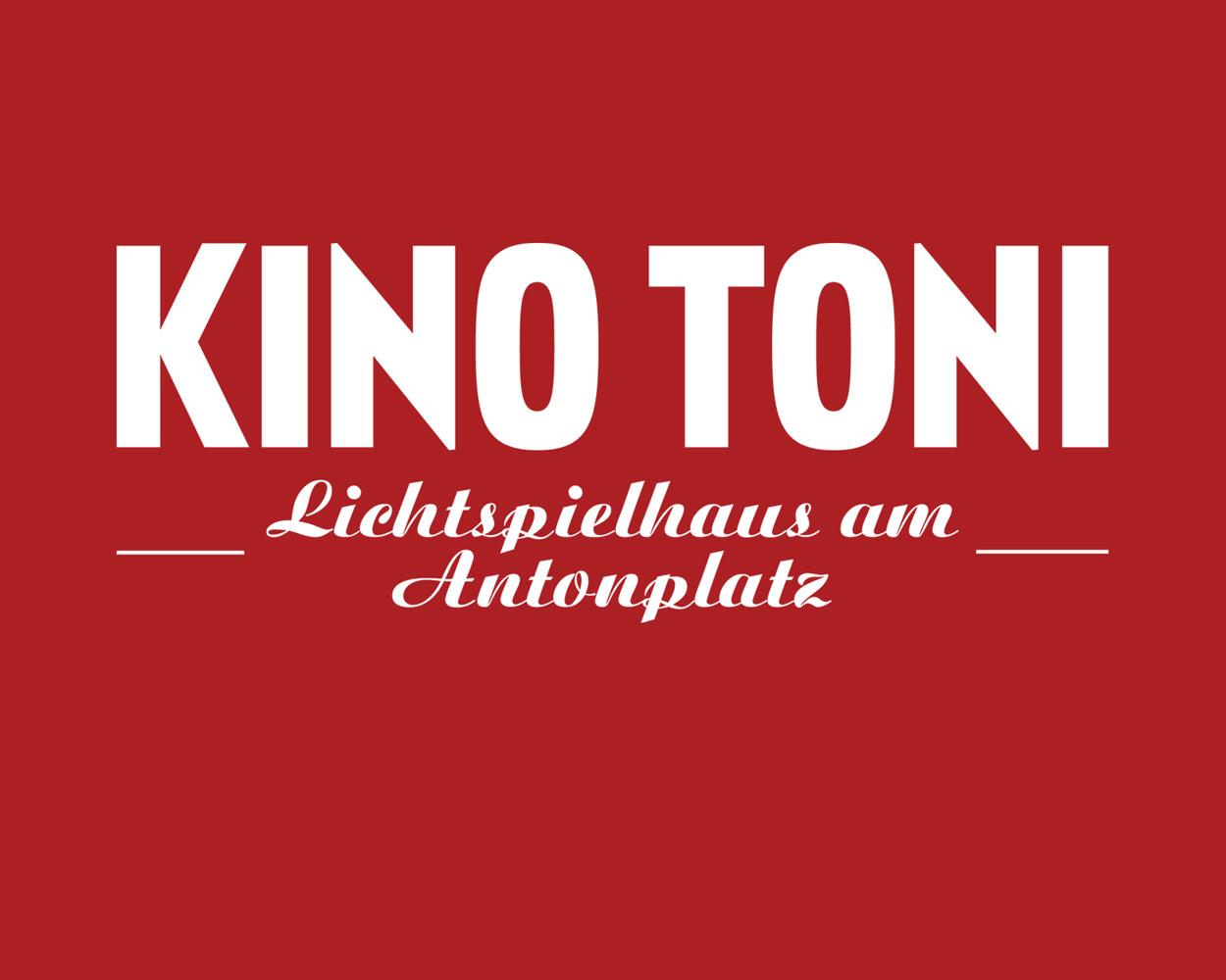 Kino Antonplatz