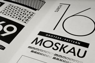 moskaugrotesk3